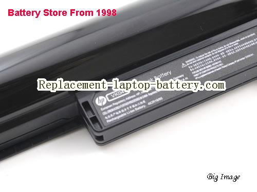 image 2 for Battery for HP HP Pavilion 14t Series Laptop, buy HP HP Pavilion 14t Series laptop battery here