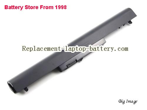 image 4 for Battery for HP HP Pavilion 14t Series Laptop, buy HP HP Pavilion 14t Series laptop battery here