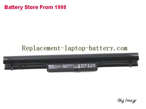 image 5 for Battery for HP HP Pavilion 14t Series Laptop, buy HP HP Pavilion 14t Series laptop battery here