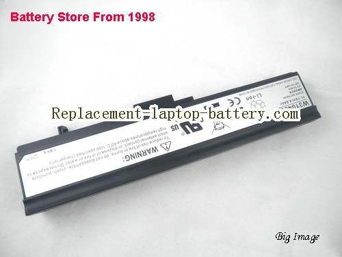 image 2 for HP w31048lb B1800 NX4300 laptop battery HP laptop Battery