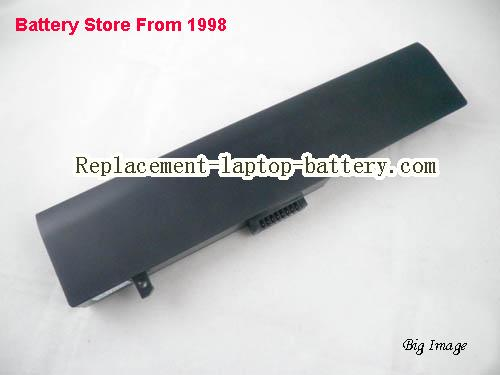 image 3 for HP w31048lb B1800 NX4300 laptop battery HP laptop Battery