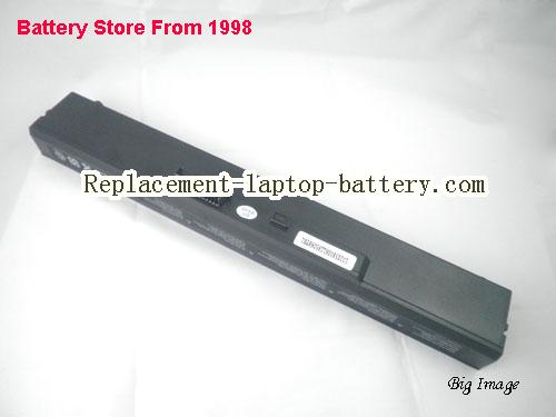 image 4 for Battery for TCL T23 Laptop, buy TCL T23 laptop battery here