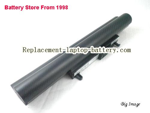 image 1 for Battery for SOTEC X10A Laptop, buy SOTEC X10A laptop battery here