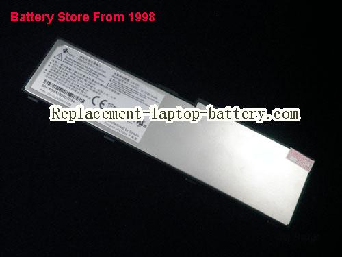 image 3 for 35H00098-00M, HTC 35H00098-00M Battery In USA