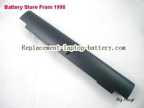 image 3 for S30, SONY S30 Battery In USA