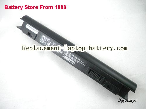 image 4 for S30, SONY S30 Battery In USA