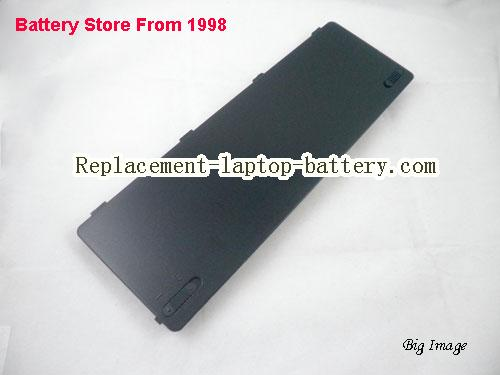 image 3 for Unis HWG01 laptop Battery