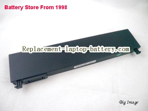 image 3 for Unis NB-A12 laptop battery 11.8V 2500mah