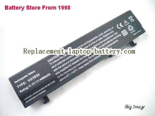 image 1 for E01, UNIS E01 Battery In USA