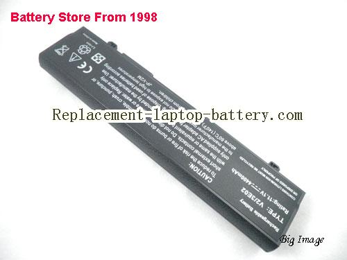 image 2 for E01, UNIS E01 Battery In USA