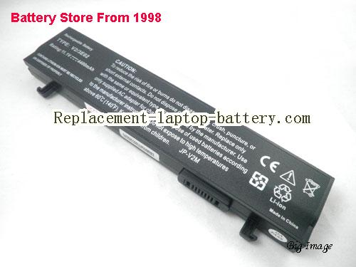 image 3 for E01, UNIS E01 Battery In USA