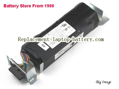 image 1 for Genuine Engenio BAT-B 11879-10 1T80491015 Battery Pack for IBM DS4800 23R0518 23R0534