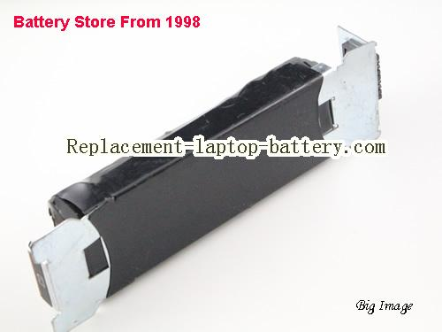 image 3 for Genuine Engenio BAT-B 11879-10 1T80491015 Battery Pack for IBM DS4800 23R0518 23R0534