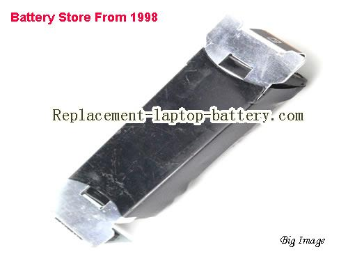 image 4 for Genuine Engenio BAT-B 11879-10 1T80491015 Battery Pack for IBM DS4800 23R0518 23R0534