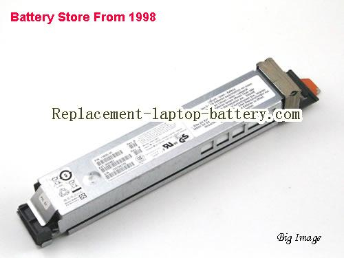 image 1 for Genuine IBM System Storage Battery 41Y0679 DS4200 DS4700 13695-05 13695-07 ENG-BAT Backup Unit 100mA 1.8V