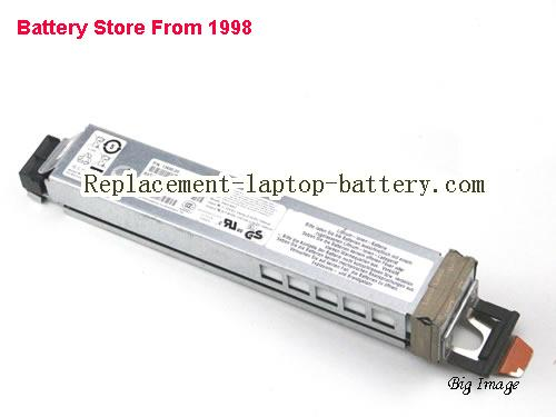 image 2 for Genuine IBM System Storage Battery 41Y0679 DS4200 DS4700 13695-05 13695-07 ENG-BAT Backup Unit 100mA 1.8V