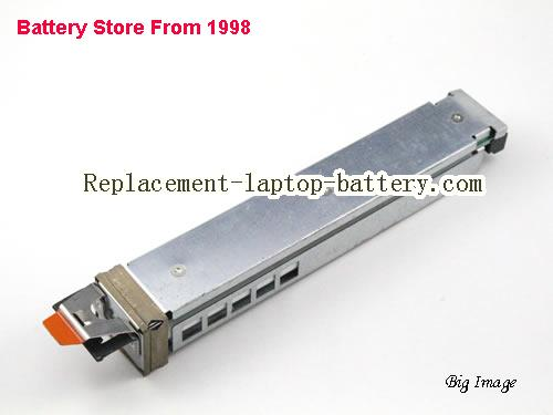 image 4 for Genuine IBM System Storage Battery 41Y0679 DS4200 DS4700 13695-05 13695-07 ENG-BAT Backup Unit 100mA 1.8V