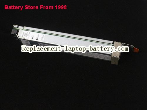 image 3 for Original / Genuine  52.2Wh IBM DS4700, 380790781, 500636627, 41Y0679,