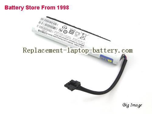 image 1 for Battery for NETAPP FAS2020 Storage Array Controller Module Laptop, buy NETAPP FAS2020 Storage Array Controller Module laptop battery here