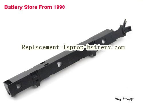 image 2 for NetApp 271-00027 REV D0 271-00027 01D8 Battery For IBM N Series N6210