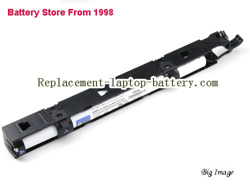 image 3 for NetApp 271-00027 REV D0 271-00027 01D8 Battery For IBM N Series N6210