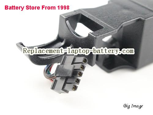 image 5 for NetApp 271-00027 REV D0 271-00027 01D8 Battery For IBM N Series N6210