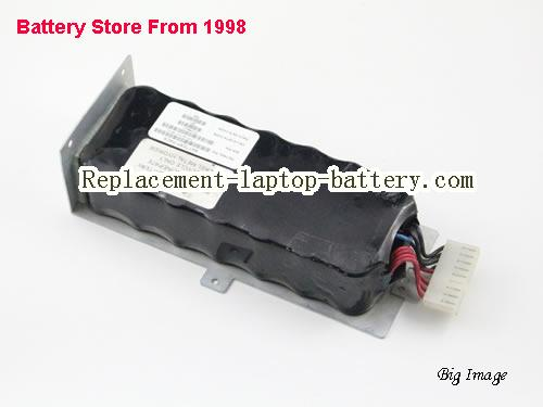 image 2 for 370-3956-01, IBM 370-3956-01 Battery In USA