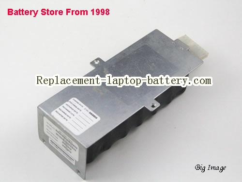 image 3 for 370-3956-01, IBM 370-3956-01 Battery In USA