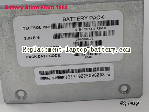 image 4 for 370-3956-01, IBM 370-3956-01 Battery In USA