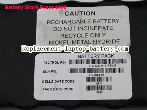 image 5 for 370-3956-01, IBM 370-3956-01 Battery In USA