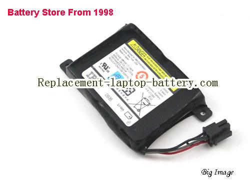 image 3 for 74Y9340, IBM 74Y9340 Battery In USA