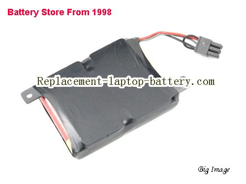 image 4 for 74Y9340, IBM 74Y9340 Battery In USA