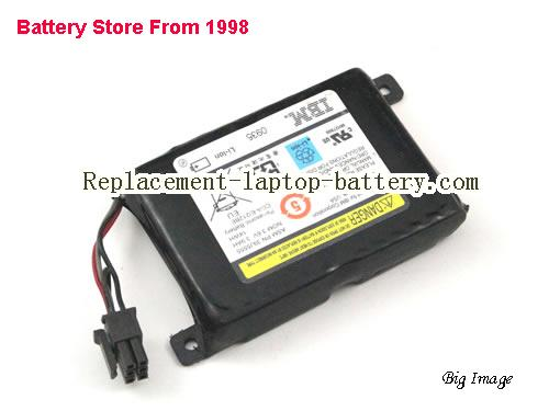 image 5 for 74Y9340, IBM 74Y9340 Battery In USA