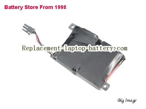 image 4 for Genuine 53P0941 IBM Cache Battery Series 2757 CGA-E/217AE 3.6V 3.9Ah