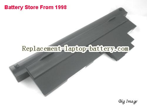 image 3 for FRU 42T4658, IBM FRU 42T4658 Battery In USA