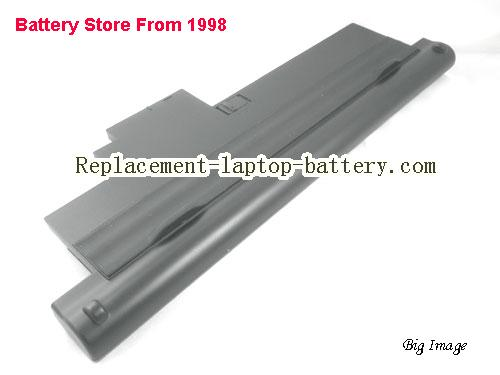 image 4 for FRU 42T4658, IBM FRU 42T4658 Battery In USA