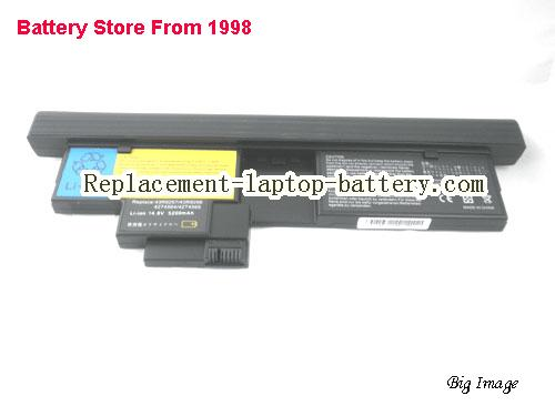 image 5 for FRU 42T4658, IBM FRU 42T4658 Battery In USA