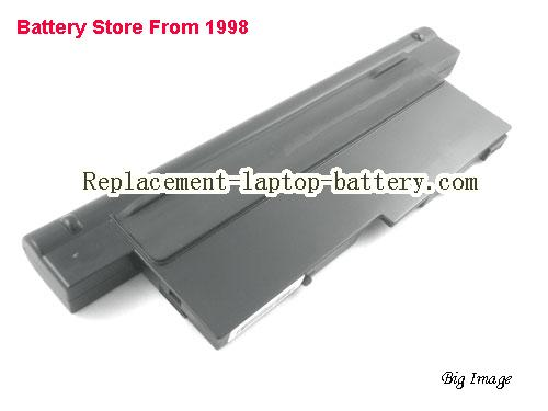 image 3 for IBM 73P5167 73P5168 FRU 92P1082 FRU 92P1084 ThinkPad X41 Tablet Series Replacement Laptop Battery