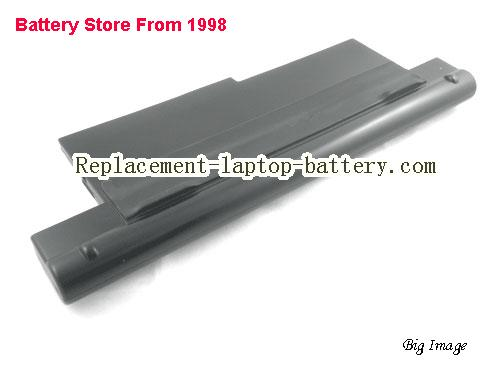 image 4 for IBM 73P5167 73P5168 FRU 92P1082 FRU 92P1084 ThinkPad X41 Tablet Series Replacement Laptop Battery