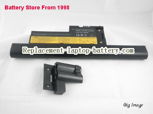 image 5 for FRU 93P5030, IBM FRU 93P5030 Battery In USA