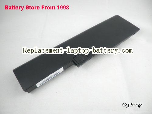 image 3 for Battery for IBM ThinkPad R61i 8943 Laptop, buy IBM ThinkPad R61i 8943 laptop battery here