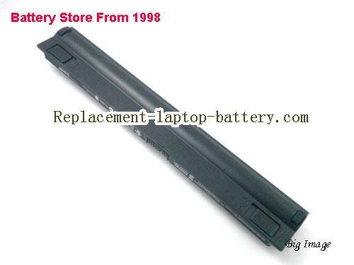 image 4 for Battery for LENOVO ThinkPad Edge 11 NVZ24FR Laptop, buy LENOVO ThinkPad Edge 11 NVZ24FR laptop battery here