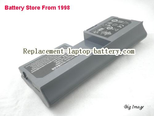 image 2 for SQU-811, SQU-810, 916C7940F Battery for Intel Convertible Classmate PC