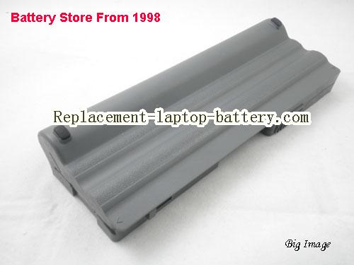 image 3 for SQU-811, SQU-810, 916C7940F Battery for Intel Convertible Classmate PC