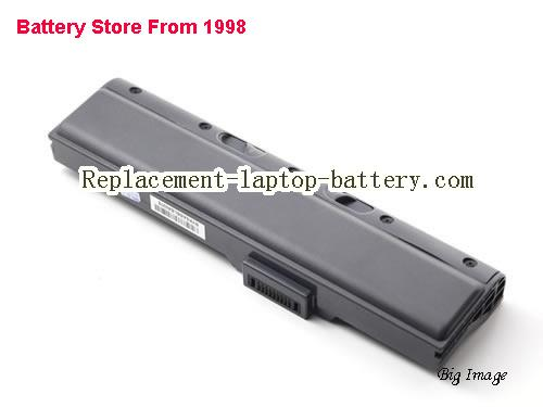 image 3 for Battery for ITRONIX Hummer GoBook XR-1 - IX270 Laptop, buy ITRONIX Hummer GoBook XR-1 - IX270 laptop battery here