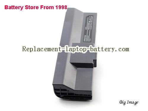 image 4 for 23+050395+01, ITRONIX 23+050395+01 Battery In USA