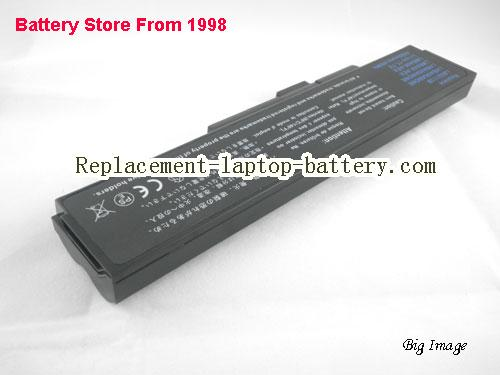 image 2 for Battery for LG T1 Express Dual Laptop, buy LG T1 Express Dual laptop battery here