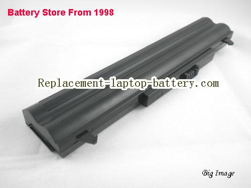 image 3 for Battery for LG T1 Express Dual Laptop, buy LG T1 Express Dual laptop battery here