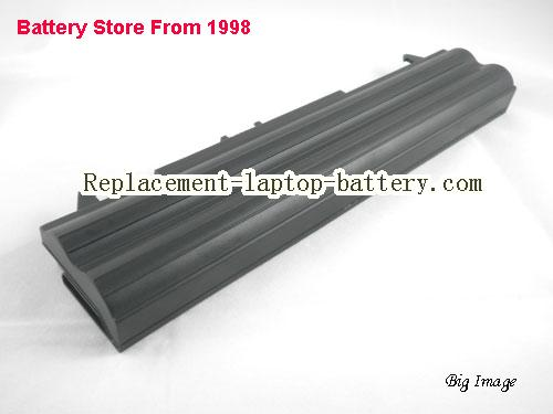 image 4 for Battery for LG T1 Express Dual Laptop, buy LG T1 Express Dual laptop battery here