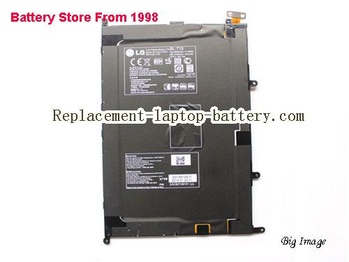 image 1 for EAC62159101, LG EAC62159101 Battery In USA